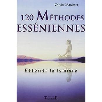120 Méthodes Esséniennes