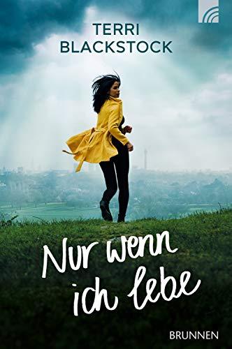 Nur wenn ich lebe von Karl-Heinz Vanheiden