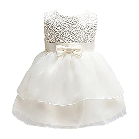 Dream Rover Christening Baptism Dresses Special Occasion Baby Girl Dress