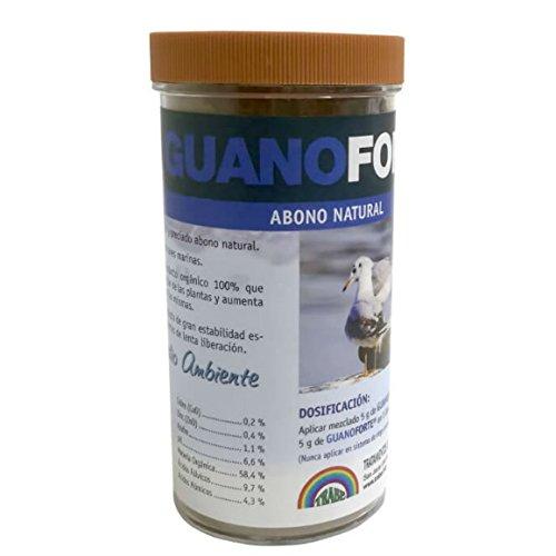 fertilizante-guano-de-aves-marinas-trabe-guanoforter-350g