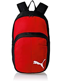 Puma Red-Puma Black Casual Backpack (7489802)