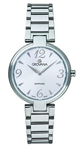 Montre Femme - GROVANA 4556.11319999999
