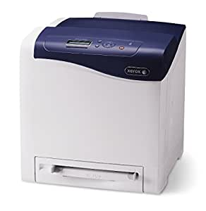Xerox Phaser 6500VN Imprimante laser couleur