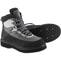 Wychwood - Game Gorge Wading Boots 9 Slate, 9