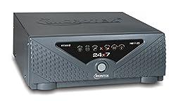Microtek UPS 24-7 HB 1125VA Hybrid Sinewave Inverter