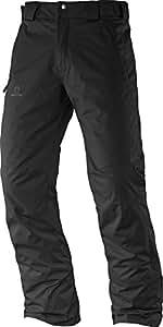 Pantalon Salomon - Impulse Pant M - 353015