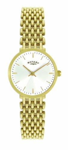 Rotary LB00900/01