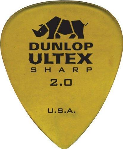 dunlop-433-ultex-sharp-paas-refill-pack-200mm-ivory-72-pack