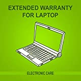 Elecronic Care 4 Year Extended Warranty for Laptops (Devices Worth Rs, 45000 to 49999) Repair gauranty