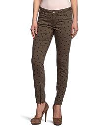 Custommade - Pantalón para mujer