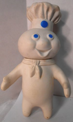 pillsbury-doughboy-squeezable-rubber-7-rubber-doll-by-pillsbury