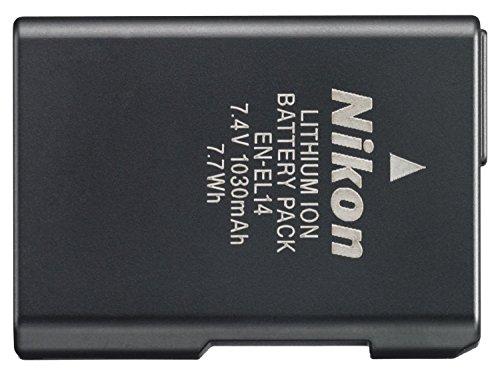 autentico-nikon-en-el-14-bateria-pila-recargable-1030-mah-ion-de-litio-74-v-negro-p7000-p7100-p7700-