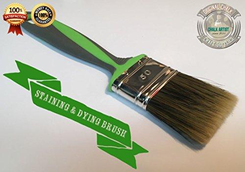new-line-eug50-taille-50-mm-51-cm-meubles-et-travail-du-bois-professional-supersoft-fibre-brosse-pla