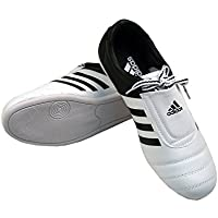 Zapatillas adidas nuevos Adi-Kick de PU/Nailon II