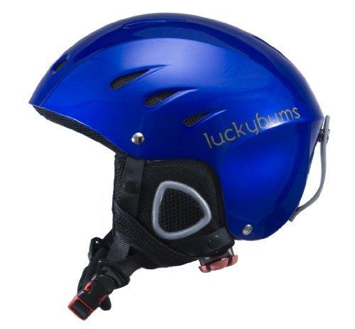 lucky-bums-snow-sport-helm-mit-fleece-futter-blau-gr-xl-von-lucky-bums