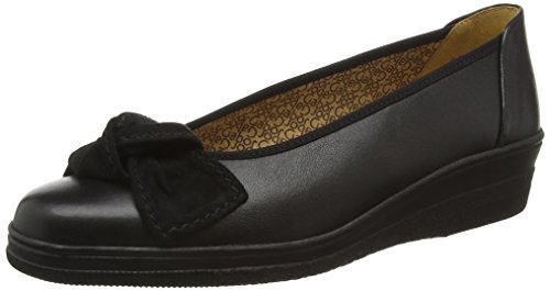 Gabor-Womens-Lesley-Loafers