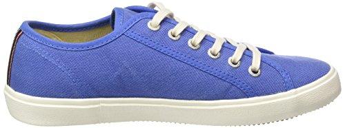 NAPAPIJRI - Mia, Scarpe da ginnastica Donna Blu (Blau (iris blue N62))