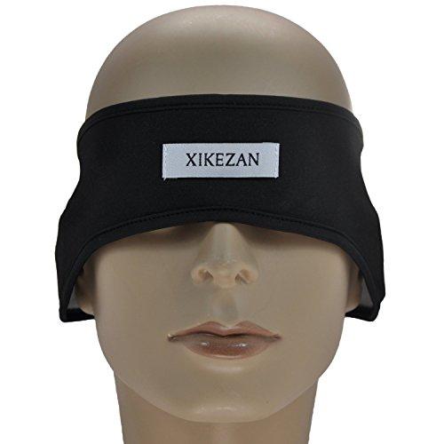 xikezan-upgraded-sleep-headphones-most-comfortable-ultra-thin-lycra-music-headband-eye-mask-headphon