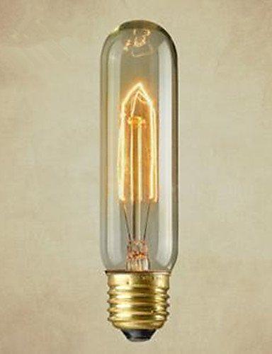 25-to-60w-240v-in-vitro-retro-decoration-light-bulbyellow220-240v239