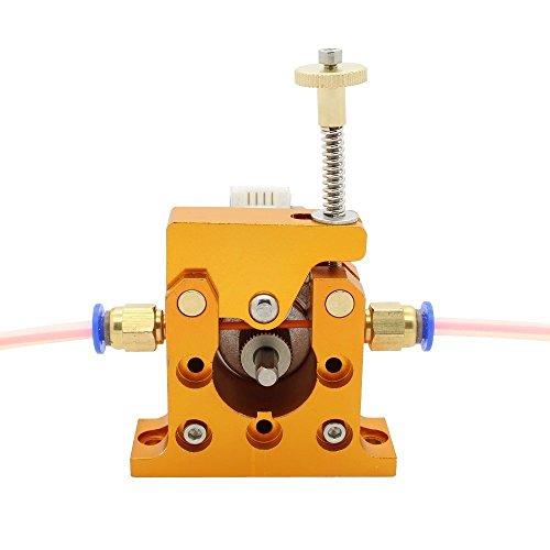 anycubic-5mm-alesage-bowden-telecommande-extrudeuse-compatible-avec-filament-175-mm-et-3mm-tous-les-