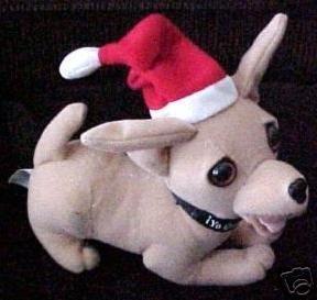 taco-bell-talking-chihuahua-feliz-navidad-amigos-by-taco-bell