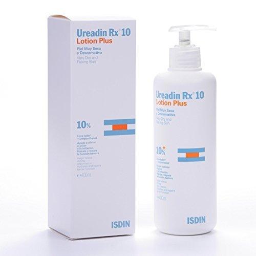 Isdin Lozione Riparatrice Emolliente - 400 ml