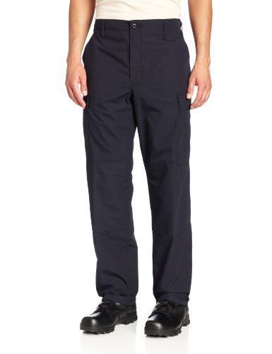 propper-mens-zip-fly-long-bdu-trousers-lapd-navy-x-large