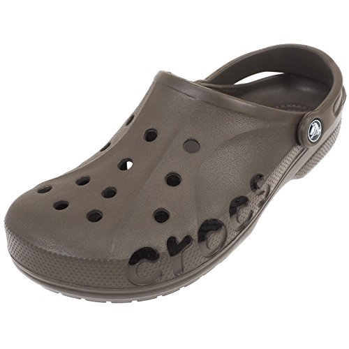 Crocs - Baya Chocolat - Sabots