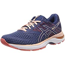 7928fae1bfa82 Amazon.it  Scarpe running - Asics