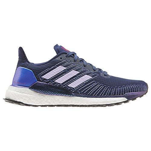 Adidas Boost 19 W