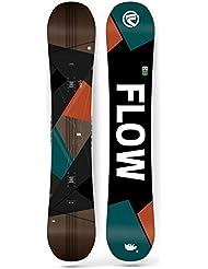 Flow Era Snowboard 2017/18