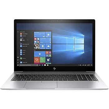 HP EliteBook 755 G5 39,6 cm (15.6