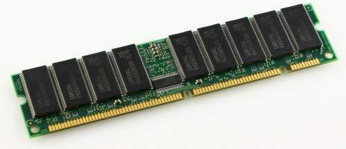 Ecc-pc133-modul (MICROMEMORY DDR3Arbeitsspeicher 512MB PC133ECC/REG DIMM Module, mmh8267/512, KTH8265/512,)