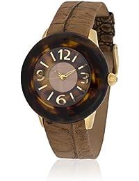 Folli Follie Reloj de cuarzo WF8G034SSB  39.50 mm