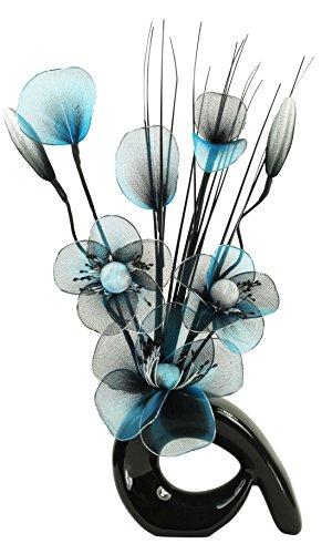 Flourish–723453–qh1Jarrón pequeño
