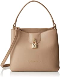 67b7f0684ec8 Amazon.co.uk  Valentino by Mario Valentino - Handbags   Shoulder ...
