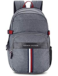 f499098b Tommy Hilfiger Bags: Buy Tommy Hilfiger Bags online at best prices ...