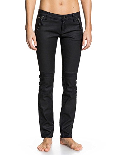 pantalones-roxy-erjdp03015-kvj0-t32