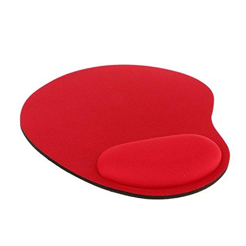 mouse-pad-con-gel-di-sostegno-per-il-polso-resto-tappeto-di-gioco-per-pc-laptop-rosso