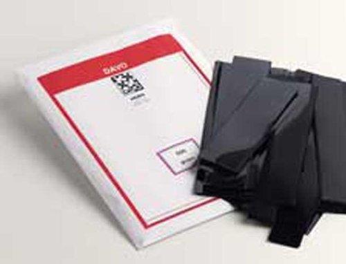 Preisvergleich Produktbild DAVO 11200 Mela Streifen M200 (200gr unsortierte mtn.)