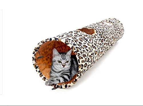 pawz-road-tunnel-pour-chat-fat-cat-130-x-30-cm