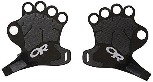 outdoor-research-magliette-splitter-gloves-black-s-m