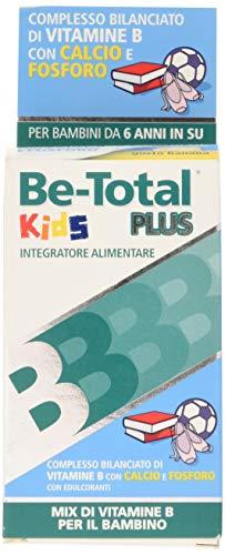 Betotal kids
