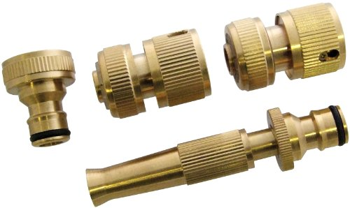 am-tech-brass-hose-fittings-4-pieces