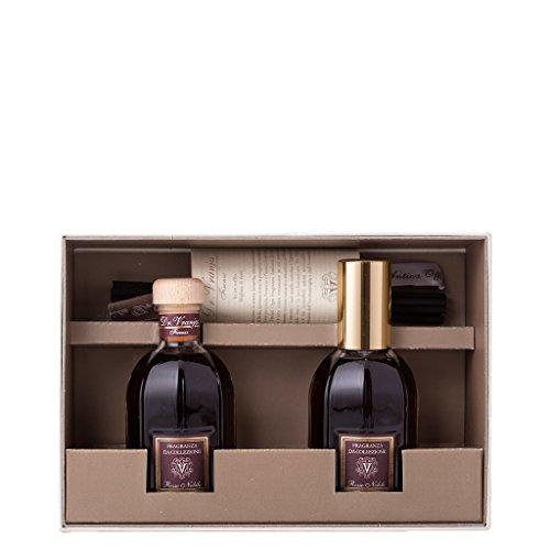 rosso-nobile-100-ml-25-ml-spray-fragranza-dr-vranjes