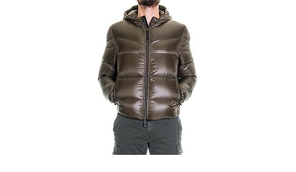 the best attitude a9ba5 c5f5f Piumino Sealup Fango: Amazon.it: Abbigliamento