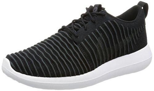 Nike 844833-001, Chaussures de Sport Homme Noir