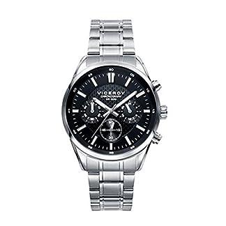 Reloj Viceroy – Hombre 401017-57