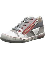 Mod8 Zoran, Sneakers Basses garçon