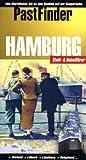 PastFinder Hamburg - Andrea Dimitriadis Sindith Küster